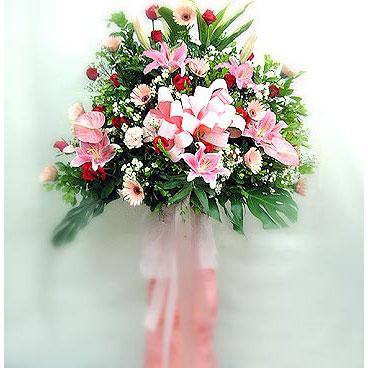 Sakarya çiçek mağazası , çiçekçi adresleri   perförje çiçegi dügün çiçekleri