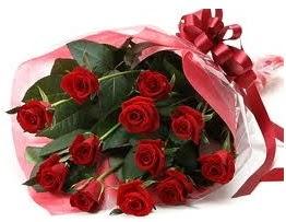 Sevgilime hediye eşsiz güller  Sakarya çiçek gönderme