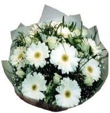 Eşime sevgilime en güzel hediye  Sakarya çiçek , çiçekçi , çiçekçilik