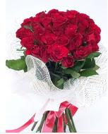 41 adet görsel şahane hediye gülleri  Sakarya cicekciler , cicek siparisi