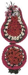 Sakarya güvenli kaliteli hızlı çiçek  Model Sepetlerden Seçme 2