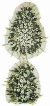 Sakarya yurtiçi ve yurtdışı çiçek siparişi  Model Sepetlerden Seçme 3