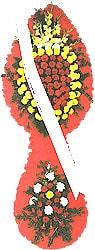 Sakarya çiçek gönderme  Model Sepetlerden Seçme 9