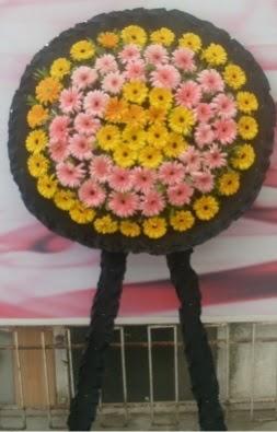 Görsel cenaze çiçeği  Sakarya yurtiçi ve yurtdışı çiçek siparişi