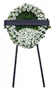 Cenaze çiçek modeli  Sakarya çiçekçi telefonları