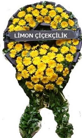Cenaze çiçek modeli  Sakarya güvenli kaliteli hızlı çiçek
