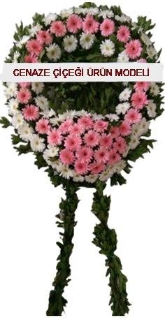 cenaze çelenk çiçeği  Sakarya güvenli kaliteli hızlı çiçek