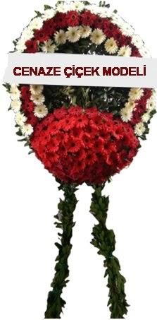 cenaze çelenk çiçeği  Sakarya ucuz çiçek gönder