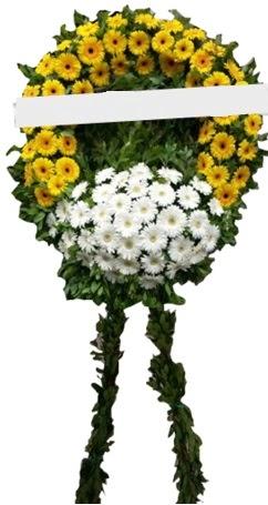 cenaze çelenk çiçeği  Sakarya çiçek gönderme