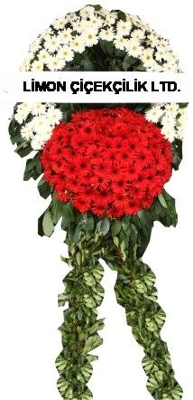 Cenaze çelenk modelleri  Sakarya hediye çiçek yolla