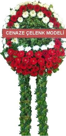 Cenaze çelenk modelleri  Sakarya çiçek , çiçekçi , çiçekçilik