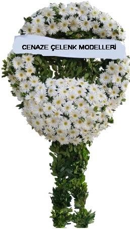 Cenaze çelenk modelleri  Sakarya online çiçekçi , çiçek siparişi