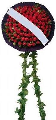 Cenaze çelenk modelleri  Sakarya kaliteli taze ve ucuz çiçekler
