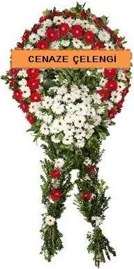 Cenaze çelenk modelleri  Sakarya çiçek mağazası , çiçekçi adresleri
