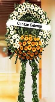 Cenaze çelenk modelleri  Sakarya online çiçek gönderme sipariş