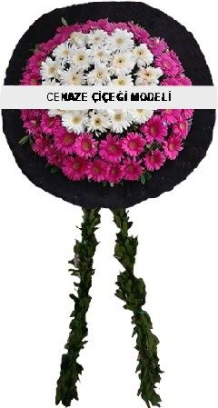 Cenaze çiçekleri modelleri  Sakarya hediye çiçek yolla