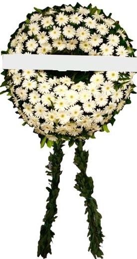 Cenaze çiçekleri modelleri  Sakarya online çiçekçi , çiçek siparişi