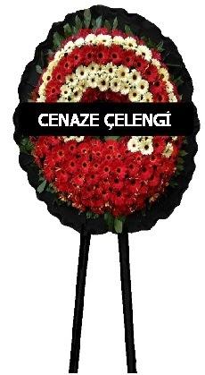 Cenaze çiçeği Cenaze çelenkleri çiçeği  Sakarya çiçek online çiçek siparişi