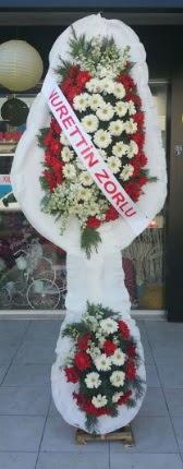 Düğüne çiçek nikaha çiçek modeli  Sakarya çiçek yolla