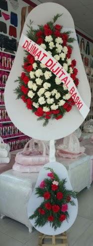 Çift katlı işyeri açılış çiçek modelleri  Sakarya çiçek yolla , çiçek gönder , çiçekçi