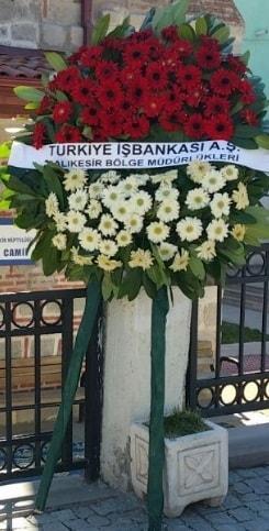 Cenaze çiçek modeli  Sakarya çiçek , çiçekçi , çiçekçilik