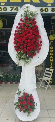 Düğüne nikaha çiçek modeli Ankara  Sakarya 14 şubat sevgililer günü çiçek