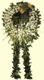 Sakarya çiçek siparişi sitesi  sadece CENAZE ye yollanmaktadir