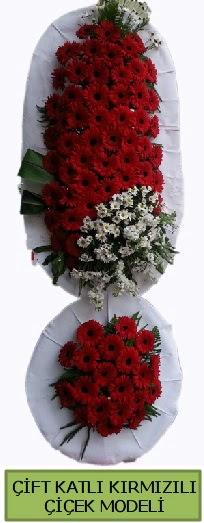 Düğün nikah açılış çiçek modeli  Sakarya 14 şubat sevgililer günü çiçek