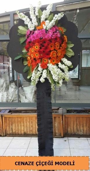 Karşıyaka mezarlığı cenaze çiçeği  Sakarya anneler günü çiçek yolla