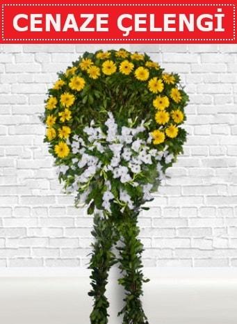 Cenaze Çelengi cenaze çiçeği  Sakarya cicek , cicekci