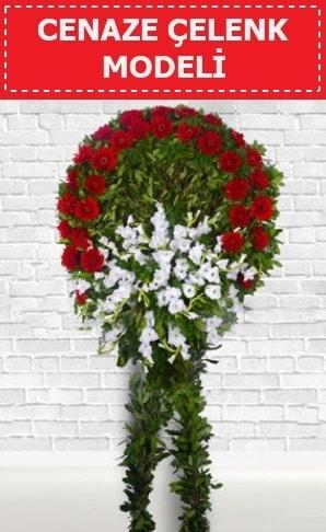 Cenaze Çelengi cenaze çiçeği  Sakarya 14 şubat sevgililer günü çiçek