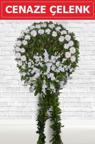 Cenaze Çelenk cenaze çiçeği  Sakarya anneler günü çiçek yolla