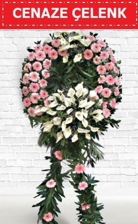 Çelenk Cenaze çiçeği  Sakarya çiçek servisi , çiçekçi adresleri