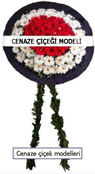 Cenaze çiçeği cenazeye çiçek modeli  Sakarya anneler günü çiçek yolla